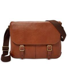 Details about  /Women Leather Backpack Tan Travel Bag Boho Backpack Men Bag Leather