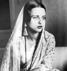 Amrita Sher-Gil was a renowned Indian painter. She was one of the most charismatic and promising Indian artists of the pre-colonial era. She was born on January 30, 1913, Budapest, Hungary. Amrita Sher-Gil passed away on December 5, 1941. Despite her short career as an artist, she remains one of the most captivating, curious and alluring artists of her time.  #Artist #AmritaShergil #DeathAnniversary #IndianArt #PaintedRhythm