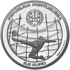 http://www.filatelialopez.com/portugal-euros-2014-mundial-fifa-brasil-2014-p-16015.html