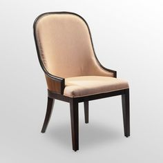 the Brio dining chair - I'm looking hard for chairs for my dining room