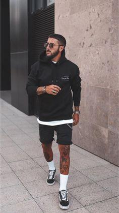 259 Best Vans men images in 2020 | Mens fashion:__cat__