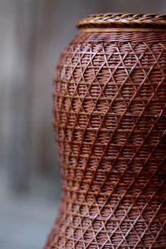 竹虎 虎斑竹専門店竹虎 花器 花篭 花籠 花かご 兵丹型 ひょうたん bamboo Flowerbasket Flowervase bamboocrafts
