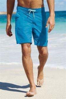 621e2e7a2f 30 Best Summer Trends images | Summer fashion trends, Summer trends ...