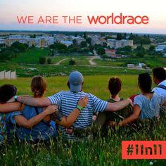 www.worldrace.org/weare