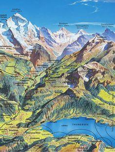 #ClippedOnIssuu from Jungfrau Region 2014 (43614deen)