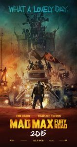 Mad Max: Fury Road Full Online Watch | WatchCineMovies.Com