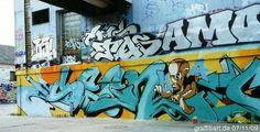 graffiti seen - Google Search