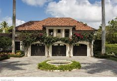 1832 Galleon Dr, Naples, FL 34102 is For Sale - Zillow