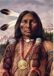 indianen in amerika - Google zoeken