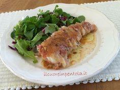 http://www.ilcuoreinpentola.it/ricette/secondi-piatti/rana-pescatrice-avvolta-nella-pancetta/