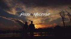 Fanie&Melissa - Short Film