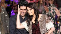 Why Bollywood can't get enough of Manish Malhotra | Vogue India | Wedding Show | Participants