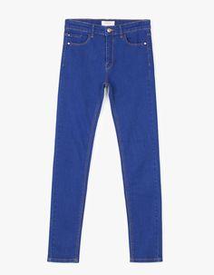 69 meilleures images du tableau Bas   Stockings, Pants et Trouser pants 494ffd6c5c10