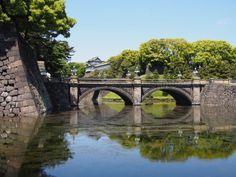 soku_26521.jpg :: 建築 建造物 橋 風景 街並み 和 和風