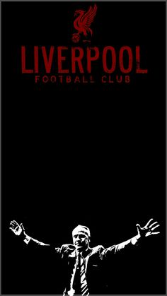 phonewallpaper wallpapers Liverpool Fc wallpaper for your phone/tablet Lfc Wallpaper, Liverpool Fc Wallpaper, Liverpool Wallpapers, Football Icon, Football Art, Bill Shankly, Uefa Super Cup, This Is Anfield, Red Day