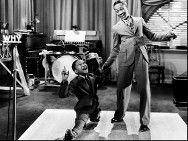 The Big Broadcast of 1936 (1935)