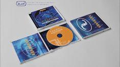 TANDU - Interstellar Dawn (Remastered) Interstellar, Electronic Music, Dawn, Writing, Cover, Books, Libros, Book, Being A Writer