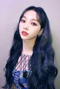 Kpop Girl Groups, Korean Girl Groups, Kpop Girls, South Korean Girls, Black Mamba, Girl Day, My Girl, Makeup Dupes, Girl Bands