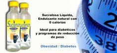 Sucrance - Endulzante natural (sucralosa líquida) con 0 calorías. Clínica de Artrosis y Osteoporosis S.A.S www.clinicaartrosis.com  es una entidad privada ubicada dentro del Centro comercial CENTRO SUBA - Calle 145 No. 91-19  en el Segundo piso, L10-104 en la ciudad de Bogotá D.C. República de Colombia. PBX: 571-6923370; 571-6837538, Telefax: 571-6836020, Móvil +57 314-2448344, 300-2597226, 311-2048006, 317-5905407.