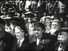 """Старый отечественный детский фильм """"Белеет парус одинокий"""" - 1937. Совет..."""