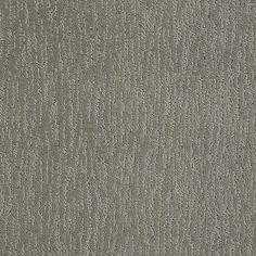 Modern Mystique Carpet Zen Garden Carpeting Mohawk Flooring Like The Pattern Maybe Not The