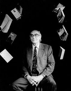 """""""As my cat would say, all hours are good for sleeping"""" José Saramago"""