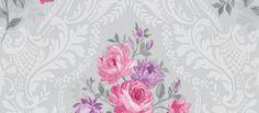 Ylellisen elegantti tapettimallisto Bloomsbury ihastuttaa lumoavan kauniilla kukka-aiheilla. Malliston englantilaiseen country-tyyliin hauskan twistin tuovat eläinhahmot. Yhdistele mielesi mukaan ja luo rohkea tai harmoninen, persoonallinen sisustus. Tapetissa on vuorokohdistus 52/26 cm Tapetin rullakoko 0,53 x 10,05 m Huomioithan, että värisävyt voivat vääristyä tietokoneen näytöllä. Tarkista värisävy ja kuviosovitus mallikirjasta.