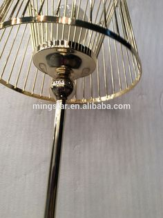 Cheapest hotsell iron pipe table lamp