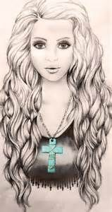kristina webb drawings - Yahoo! Image Search Results