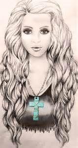 kristina webb drawings - Yahoo! Image Search Results
