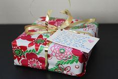 Box of Love - My Kid Craft