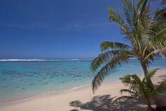 Whitesands Beach Villas - Titikaveka Holiday Rentals - TripAdvisor