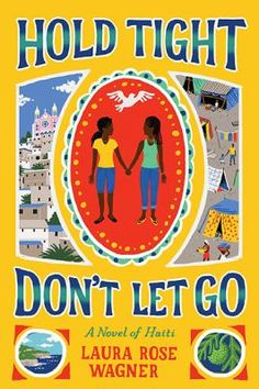 In the aftermath of the 2010 earthquake in Haiti, Nadine goes to live with her father in Miami while her cousin Magdalie, raised as her sister, remains behind in a refugee camp, dreaming of joining Nadine but wondering if she must accept that her life and future are in Port-au-Prince.