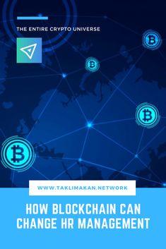 Ethereum cryptocurrency specific platform