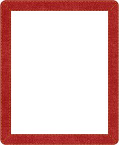 Red Rose Petals, Red Roses, Clip Art, Veggies, Frames, Home Decor, Vegetable Recipes, Decoration Home, Room Decor