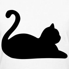 cat shadow - Google Search