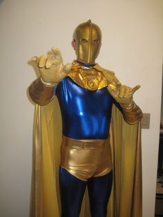 Best Cosplay Ever (This Week) - 06.10.13 - ComicsAlliance   Comic book culture, news, humor, commentary, and reviews