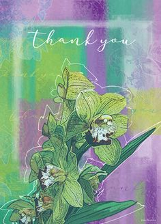 Advocate-Art | London - Seville - New York Happy Birthday Floral, Happy Birthday Wishes Cards, Sign Image, Seville, Gratitude, Thankful, York, London, Illustration