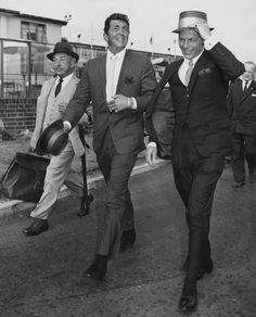 Dean & Frank, London