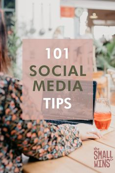 How To Get Started On Facebook | Instagram For Beginners | Twitter Tips For Beginners | Beginners Guide To Instagram | Facebook Marketing For Business | How To Use Instagram For Business | How To Make Money On Facebook Social Media Content, Social Media Tips, Twitter Tips, How To Make Money, How To Get, Facebook Marketing, Facebook Instagram, Get Started, Business