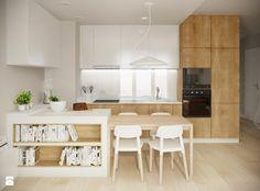 http://www.homebook.pl/inspiracje/kuchnia/251054_aneks-kuchenny-kuchnia-styl-nowoczesny