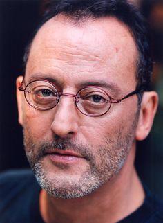 Juan Moreno y Herrera-Jiménez, known as Jean Reno, is a French actor of Spanish descent.