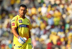 Know more About MS Dhoni, his likes dislikes, best scores, IPL 2015 news, on going series etc in just few clicks on Drcricket7.