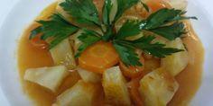 Kereviz Yemeği Nasıl Yapılır?  Astım ve kalp hastalıklarına, romatizma, romatoid tedavisinde, grip, nezle ve soğuk algınlığına karşı ve kilo vermeye yardımcısı olan kerevizin nasıl yapıldığını merak ediyorsanız. Devamı için.. http://bitkiyografi.com/kereviz-yemegi-nasil-yapilir/