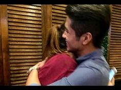 Kylie Padilla's message to Aljur abrenica after their engagement - WATCH VIDEO HERE -> http://philippinesonline.info/entertainment/kylie-padillas-message-to-aljur-abrenica-after-their-engagement/   Kylie Padilla posts first photo after engagement with Aljur Abrenica News video courtesy of YouTube channel owner