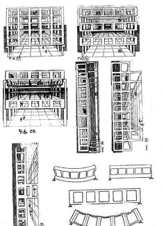 Estructura Vierendeel