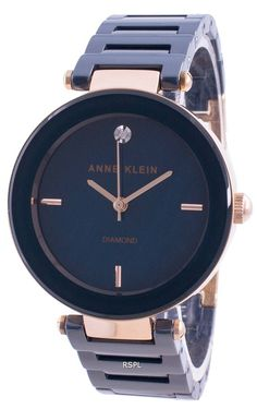 Features: Gold Stainless Steel Case Stainless Steel Bracelet Quartz Movement Mineral Crystal Navy Pearl Dial Analog Display Diamond Decorations Pull / Push Crown Fixed Case Back Deployment Clasp 30M Water Resistance Estimated housing diameter: 33mm Estimated housing thickness: 7 mm Stainless Steel Bracelet, Stainless Steel Case, Anne Klein Watch, Diamond Decorations, Michael Kors Watch, Helmet, Quartz, Mineral, Watches