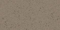 Corian® Quartz (formerly Zodiaq®) comes in a variety of hues, tones, and colors for every design sensibility and specialized application. Countertops, Home Improvement, Condo, Quartz, Gray, Board, Kitchen, Cooking, Countertop
