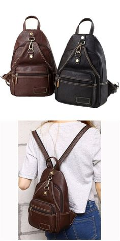 Women Vintage Daily Outdoor Portable Chest Bag Crossbody Shoulder Backpack Bags At Macys Juicy Couture