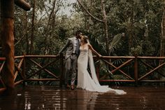 Samantha McFarlen // Destination Wedding Photographer // Playa del Carmen, Quintana Roo, Mexico